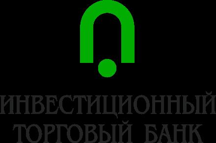 небанковская кредитная организация монета отзывы
